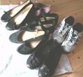Women's shoes.png