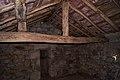 Wood-house-floor-building-wall-beam-587570-pxhere.jpg