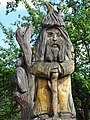 Wood Carvings - Tatariv - Transcarpathia - Ukraine (26700591844) (2).jpg