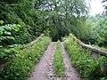 Woodhouse Bridge - geograph.org.uk - 507110.jpg