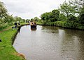 Worcester and Birmingham Canal - geograph.org.uk - 1354160.jpg