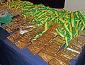 World Bowhunting Championship 2011 30.jpg