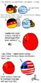 World Economy 101.png