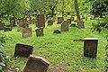 Worms juedischer Friedhof Heiliger Sand 028 (fcm).jpg