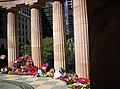 Wreaths-at-Shrine-of-Remembrance-7.jpg