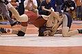 Wrestling glenninvite001.jpg