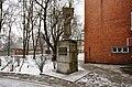 Wrocław, Pomnik Zwycięstwa Żołnierza Polskiego - fotopolska.eu (185827).jpg