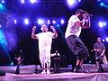 Wu-Tang Clan at Budapest Park - 2015.07.07 (3).JPG