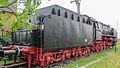 Wuelknitz Lokomotive BR44-03.jpg