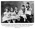 Wuerttemberg children 1903 Brandseph.jpg