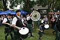 Wuppertal - Highland games 2011 59 ies.jpg