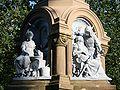 Wuppertal - Märchenbrunnen 02 ies.jpg