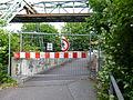 Wuppertal Beer-Sheva-Ufer 2013 010.JPG