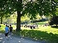 Wuppertal Hardt 0179.jpg
