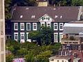 Wuppertal Islandufer 0145.JPG