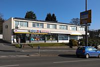 Wuppertal Nevigeser Straße 2015 089.jpg