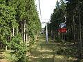 Wurmberg Seilbahn 04.JPG