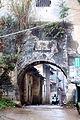 Wuxuan North Gate.jpg