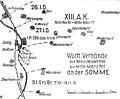 XIII. A.K. Somme 1916..jpg
