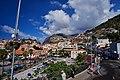 XT1F1936 Portugal Madeira Funchal 08'2015 (21220101851).jpg