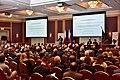 X Kongres Ekonomistów Polskich w Warszawie 2019.jpg