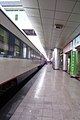 Xian Station 03.jpg