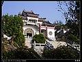 Xiangqiao, Chaozhou, Guangdong, China - panoramio - gdczjkk (11).jpg