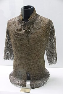 Armour Covering to protect from damage