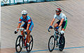 Xx0896 - Cycling Atlanta Paralympics - 3b - Scan (183).jpg