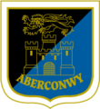 YAberconwy.png
