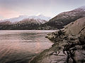 Yakutania Point near Skagway, Alaska (12065001445).jpg
