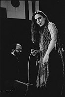 Yaldaz Ibrahimova 1984.jpg