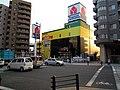 Yamada Denki - panoramio - DVMG.jpg