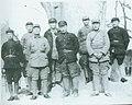 Yang Shangkun1936-2.jpg
