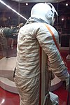 Yastreb space suit (MMA 2011) (4).JPG