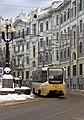Yauzsky 13 Jan 2010 01.jpg
