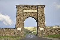Yellowstone North Gate.jpg