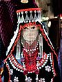 Yemeni Traditional (14121593825).jpg