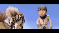 File:Yo te quiero! (I want it!) Stop Motion Short Film - 2014.webm