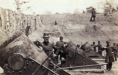 Yorktown artillery2.jpg