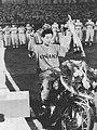 Yoshio Yoshida 1956 Scan10003.JPG