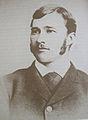 Young Elwood Haynes c 1885.jpg