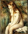 Young Girl Bathing MET RLC4.jpg