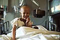 Young girl receiving chemotherapy.jpg
