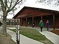 Yountville, California post office - panoramio.jpg