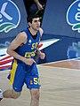 Yovel Zoosman 50 Maccabi Tel Aviv B.C. EuroLeague 20180320 (6).jpg