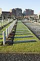 Ypres Town Cemetery 16b.JPG