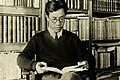 Yu Xiusong in Moscow, September 1931.jpg