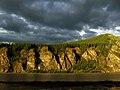 Yukon Dawson City - panoramio.jpg