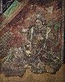 Yulin Cave 4 e wall lokapala (Yuan).jpg